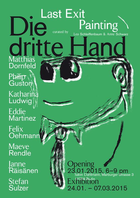DieDritteHand_Invite.jpg