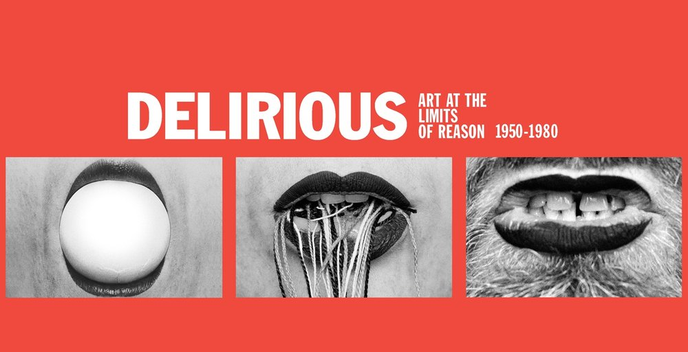 Delirious_DetailPage_Desktop_3360x1720_050517_vREV4.jpg