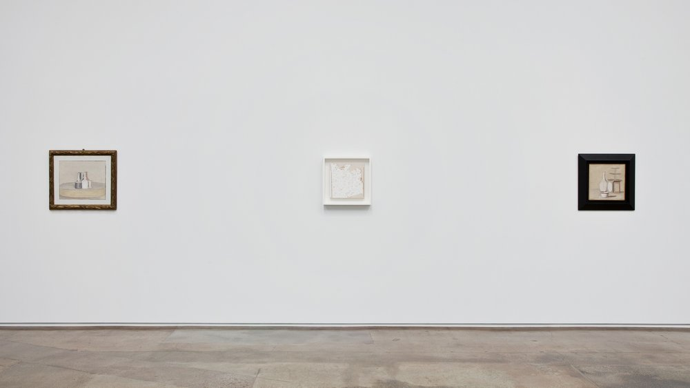 objectspace_install7.jpg