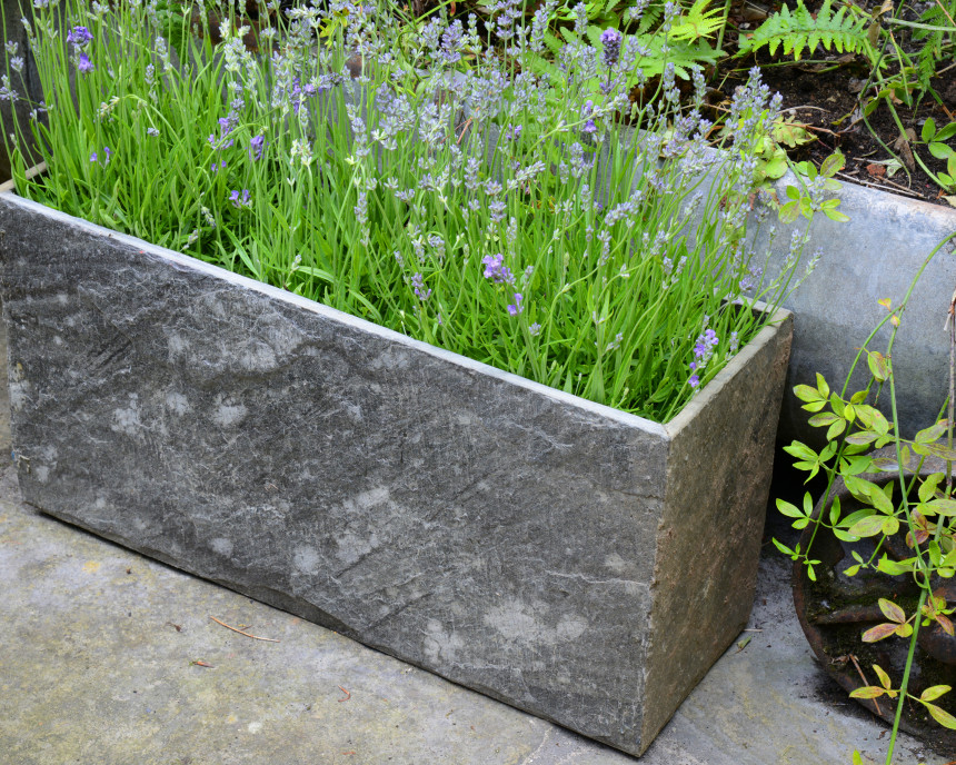slate trough Foras stone.jpg