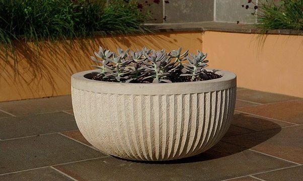 large stone forars planters.jpg