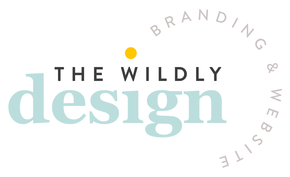 The Wildly Design