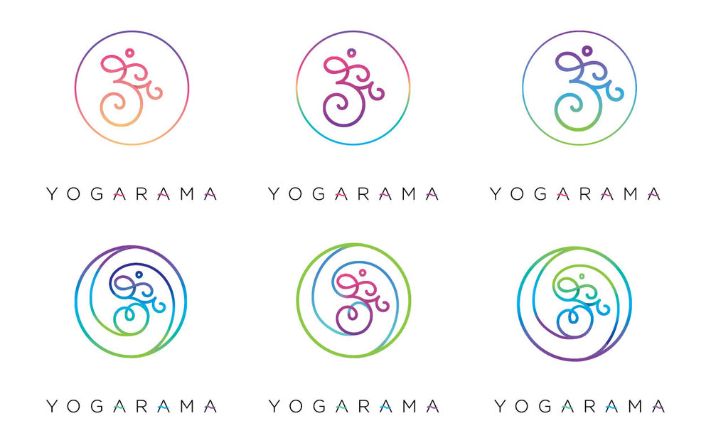 YogaRama-logo-versions.jpg
