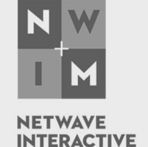 netwayinteractive-logo.jpg