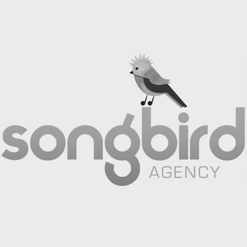 songbirdagency-logo.jpg