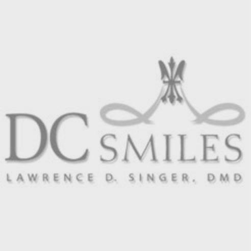 dcsmiles-logo.jpg