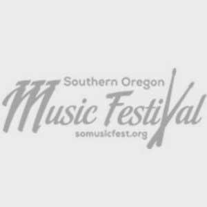 southernoregonmusicfest-logo.jpg