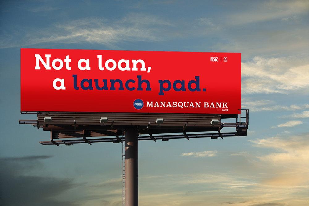 ManasquanBank-Billboard-DanielGordonWrites.jpg
