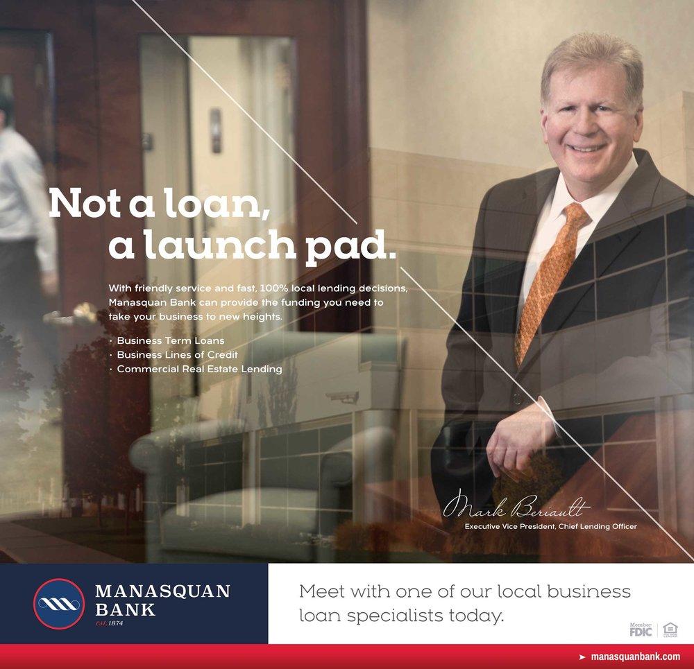 ManasquanBank-Print-Ad-1.jpg