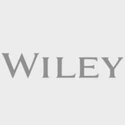 wiley-logo.jpg