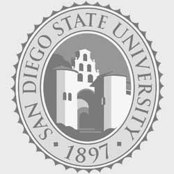 sandiegostateuniversity-logo.jpg