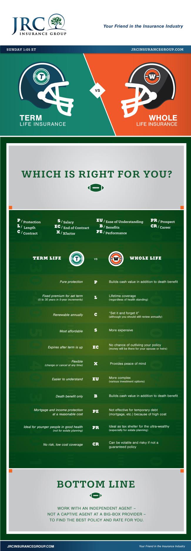 9E. Infographic.jpg