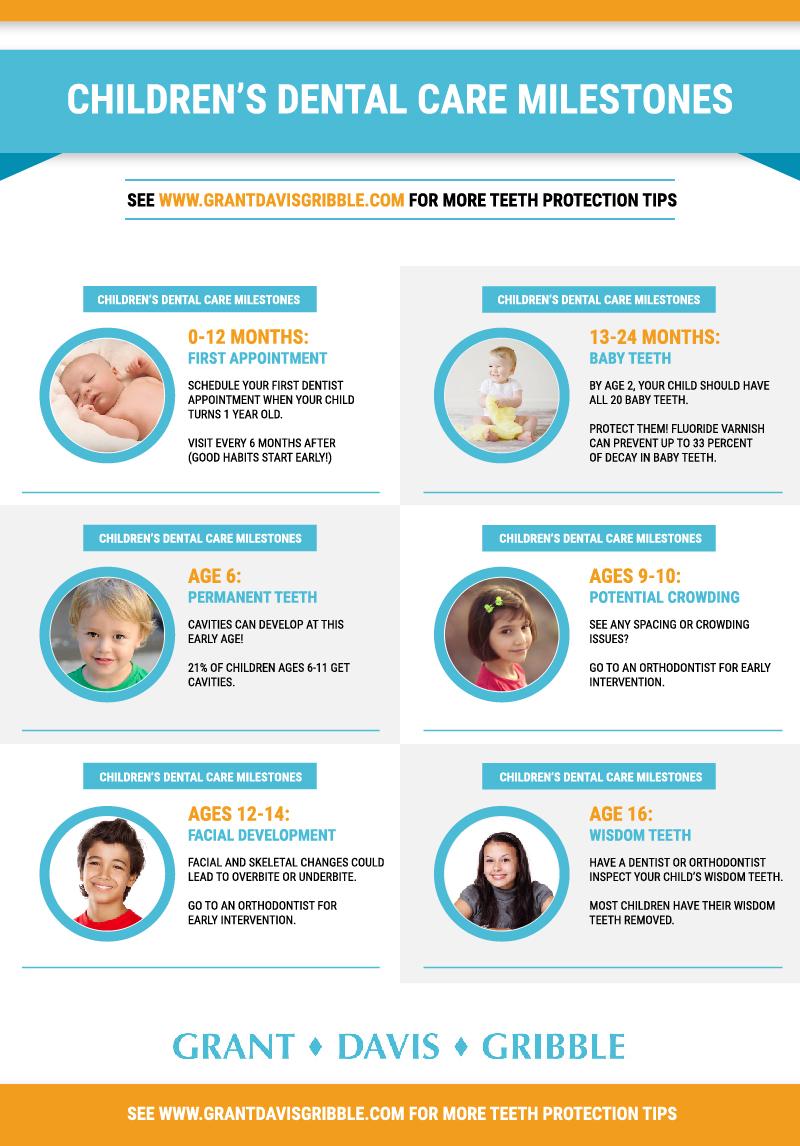9G. Infographic.jpg