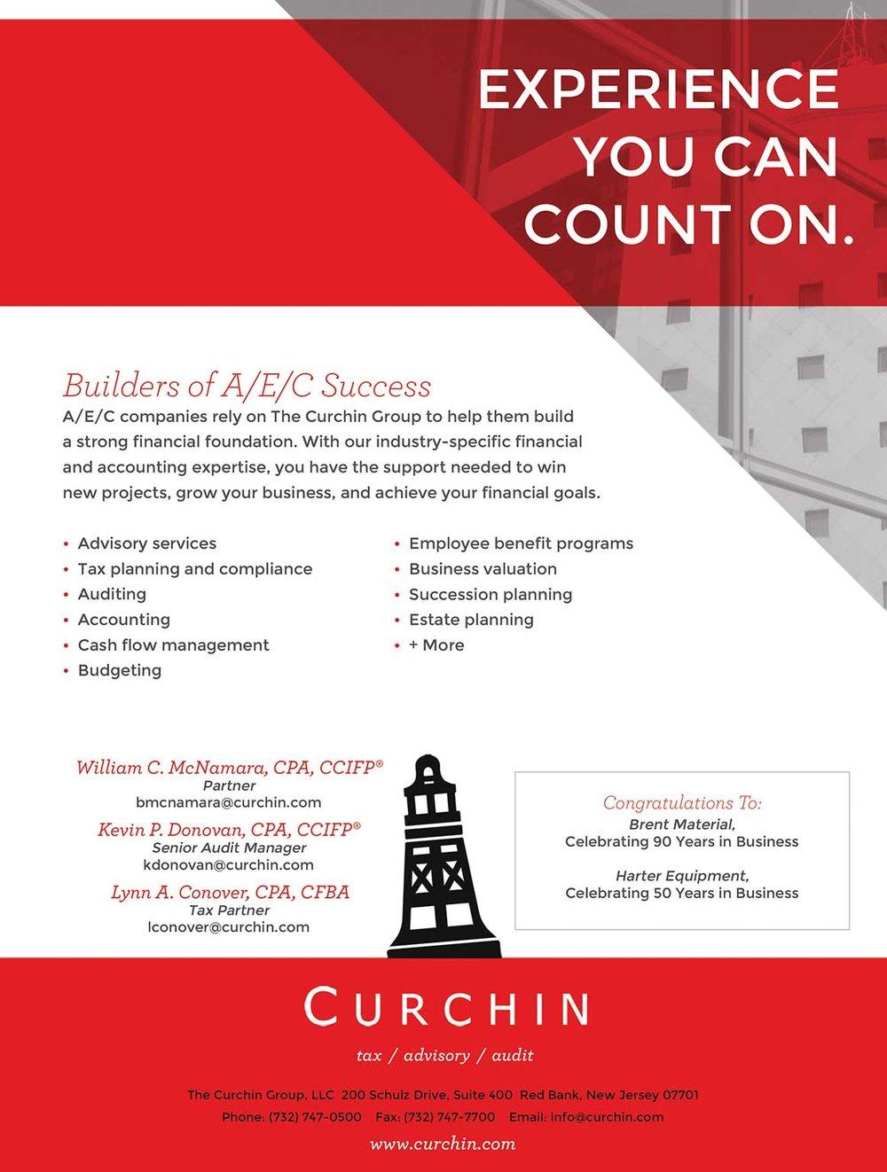 Curchin-Print-Ad.jpg