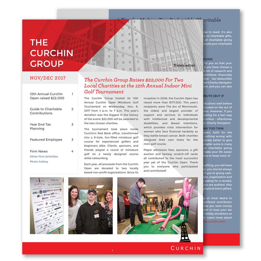 curchingroup-newsletter-2.jpg