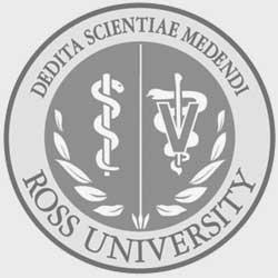 rossuniversity-logo.jpg
