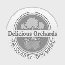 deliciousorchards-logo.jpg