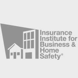 insurance-institute-for-business-&-home-safety-logo.jpg