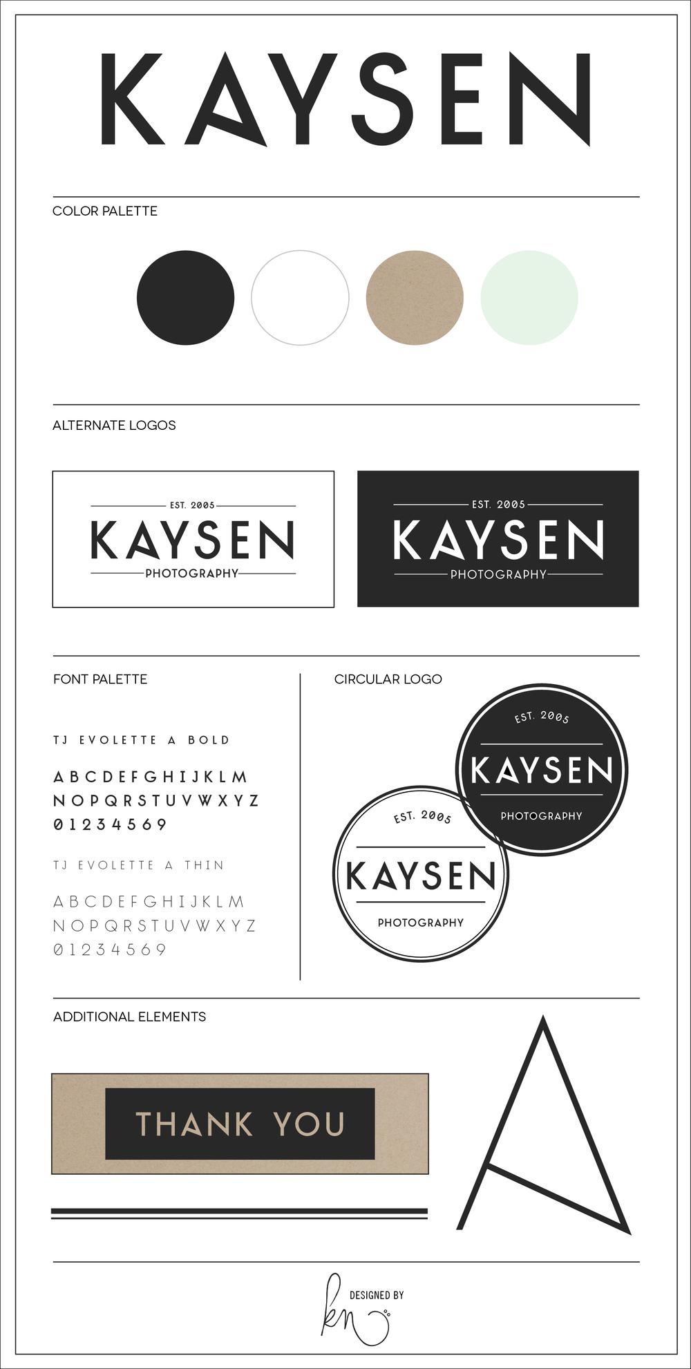 Kaysen-branding-sheet2.jpg