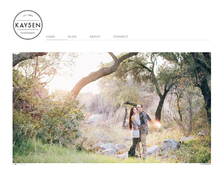 Kaysen-homepage.jpg