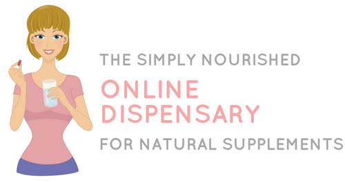 The Simply Nourished Online Dispensary..png