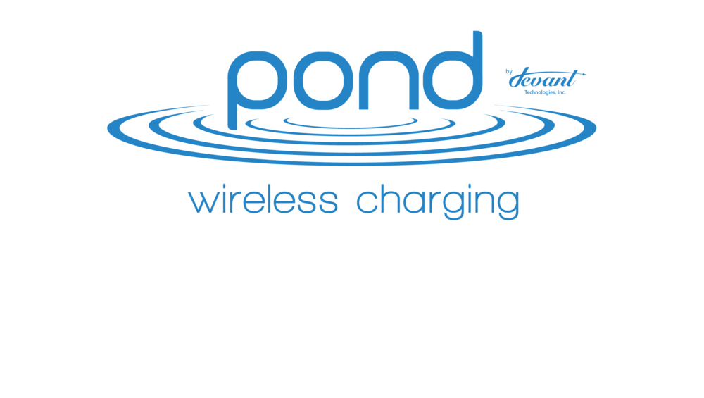 POND-logo w by Devant in white box high.png