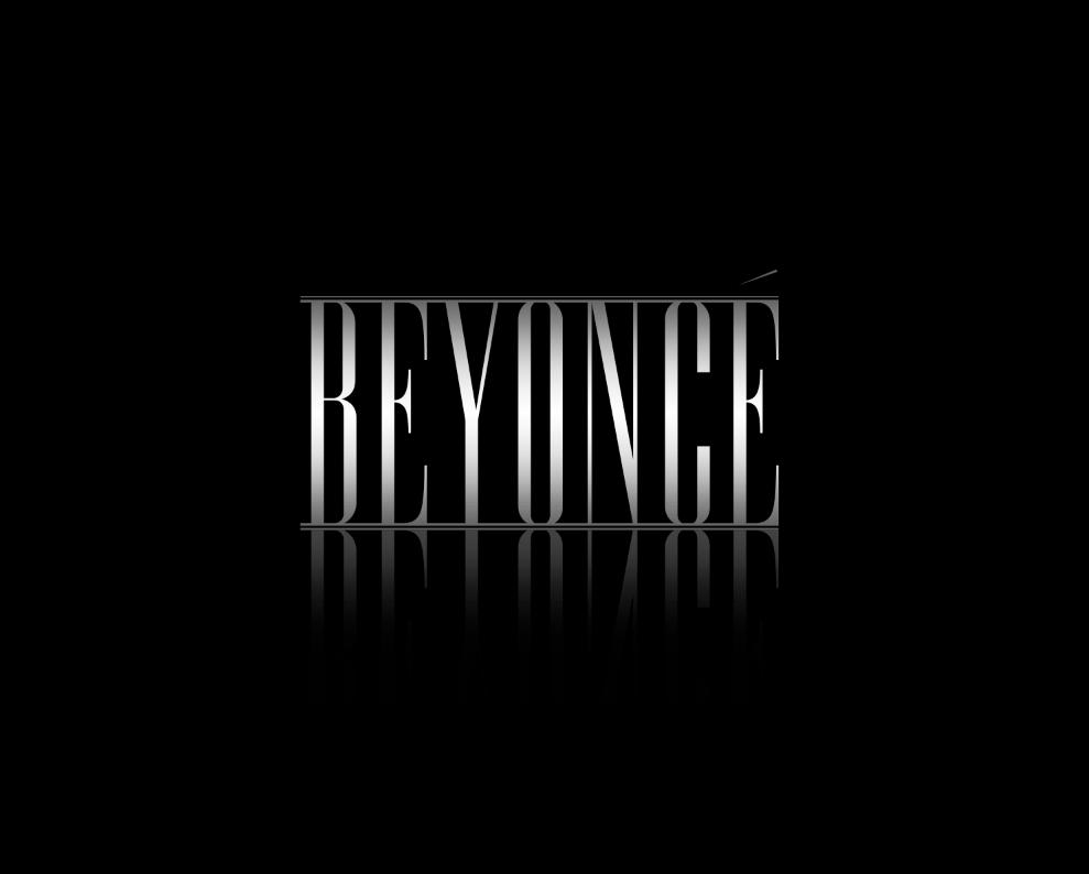 Beyonce_Logo_8712008.png