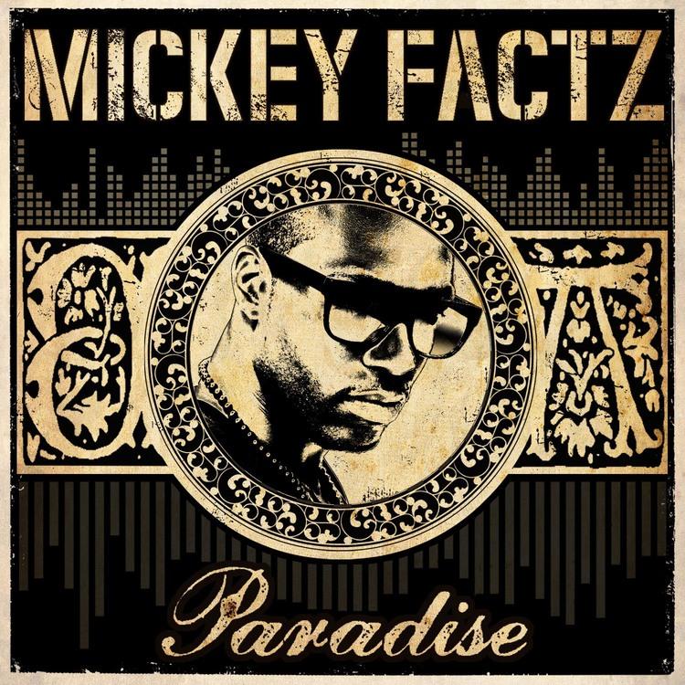 MF_Paradise.jpg