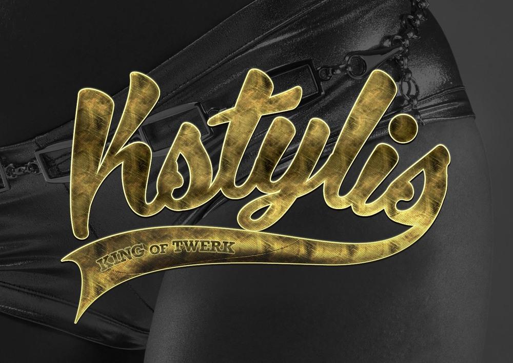 Kstylis_Logo_01.jpg