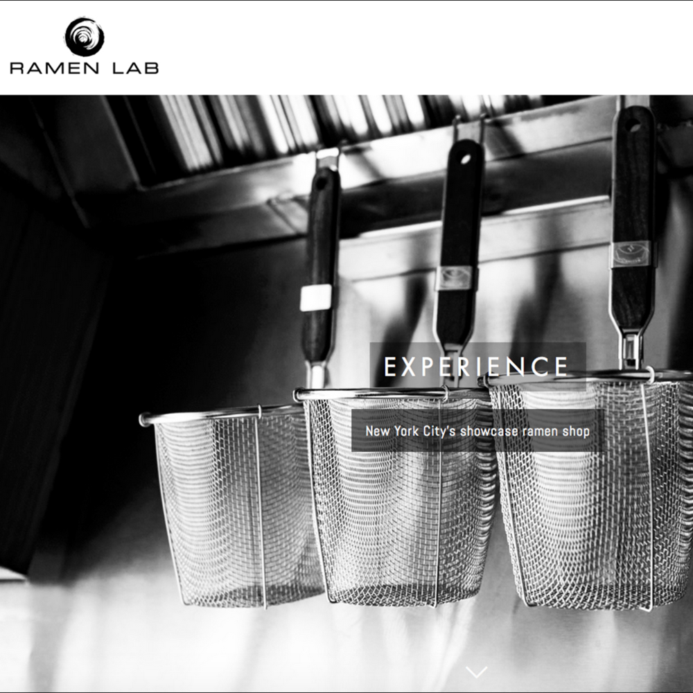 Websites Web Design, Social Media Setup, Mobile Integration, E-Commerce
