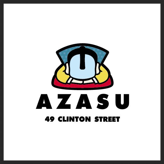 Azasu