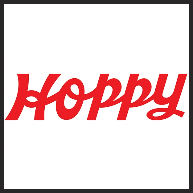 Hoppy Beverage Co