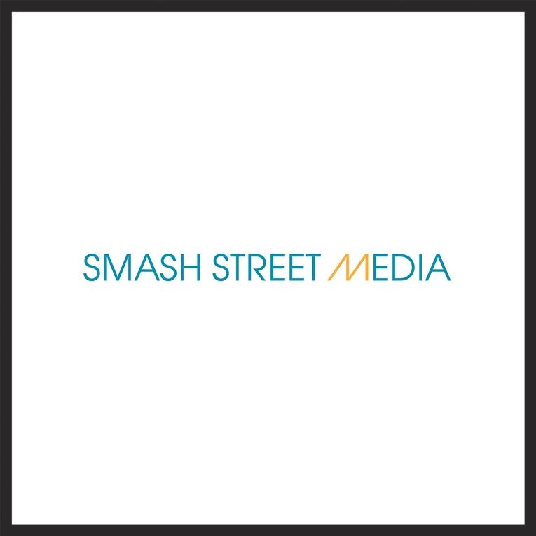 Smash Street Media