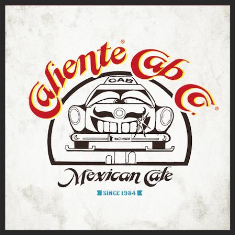 Caliente Cab Co