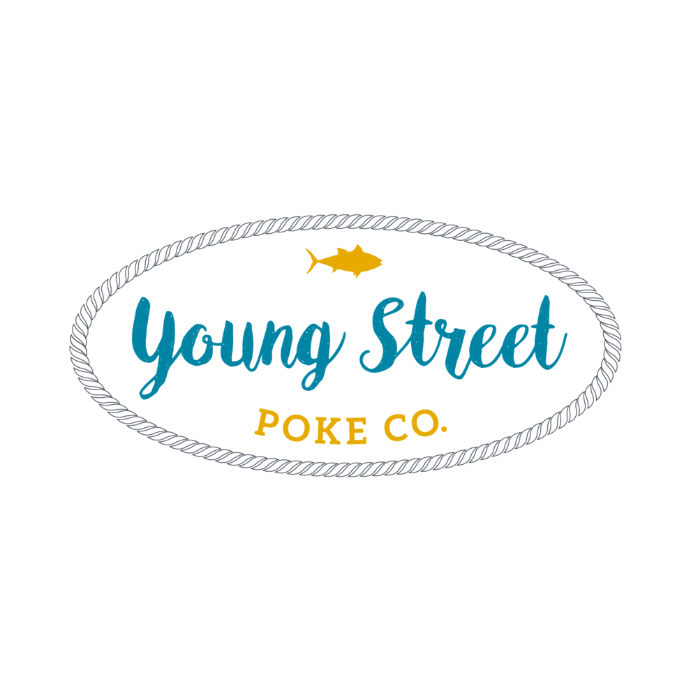 3 Day Monk YoungStreet_LOGO copy.png