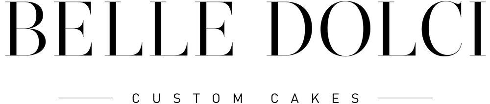 BelleDolci_Logo_L.jpg