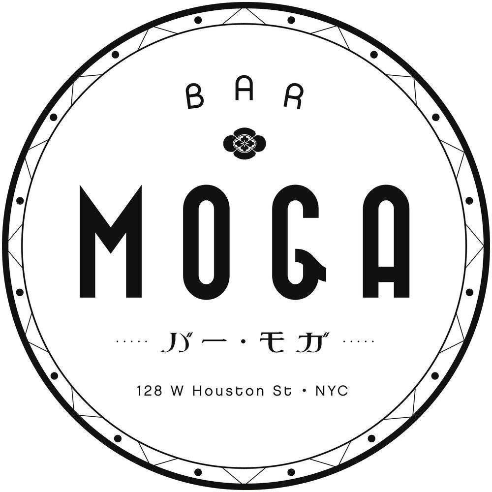 Moga_Logo_01_Hires.jpg