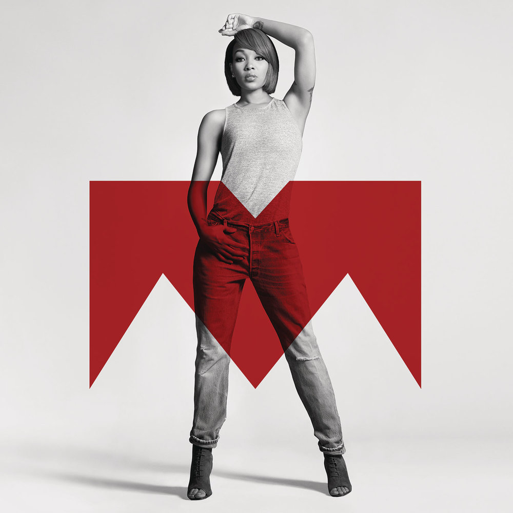 Monica-Code-Red-Album-Cover.jpg