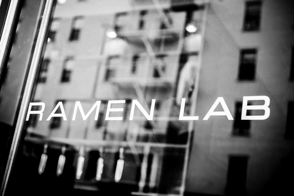 Ramen-Lab-BW-2.jpg