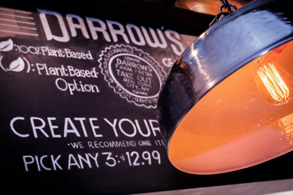 3 Day Monk Darrows Restaurant Design-1-4.jpg
