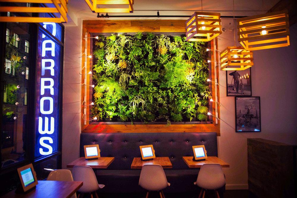3 Day Monk Darrows Restaurant Design-10.jpg