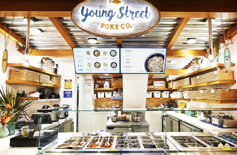 YS_Store_v01.jpg