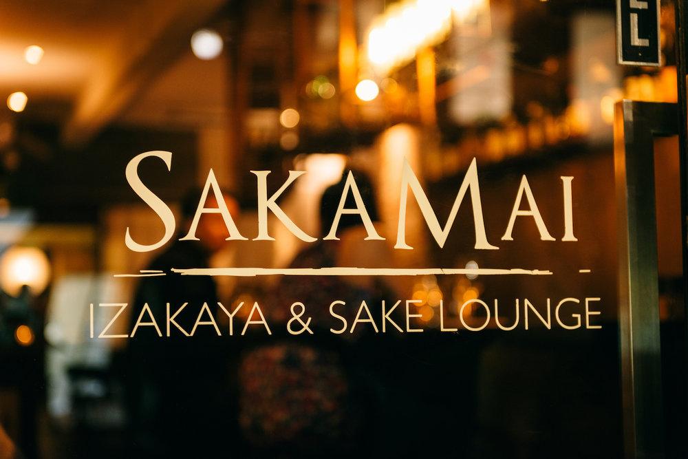 Sakamai_2016-45.jpeg