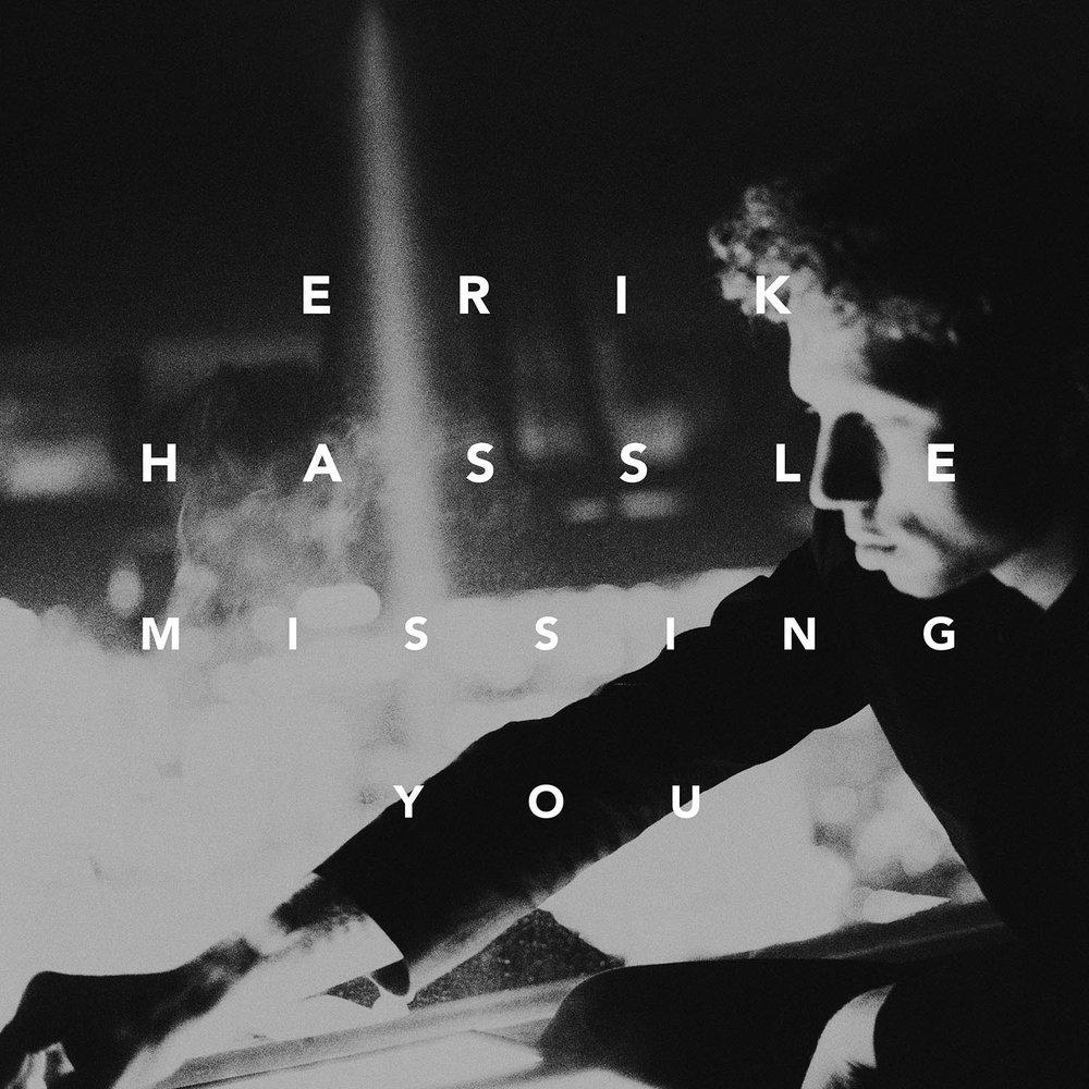 EH_MissingYou.jpg