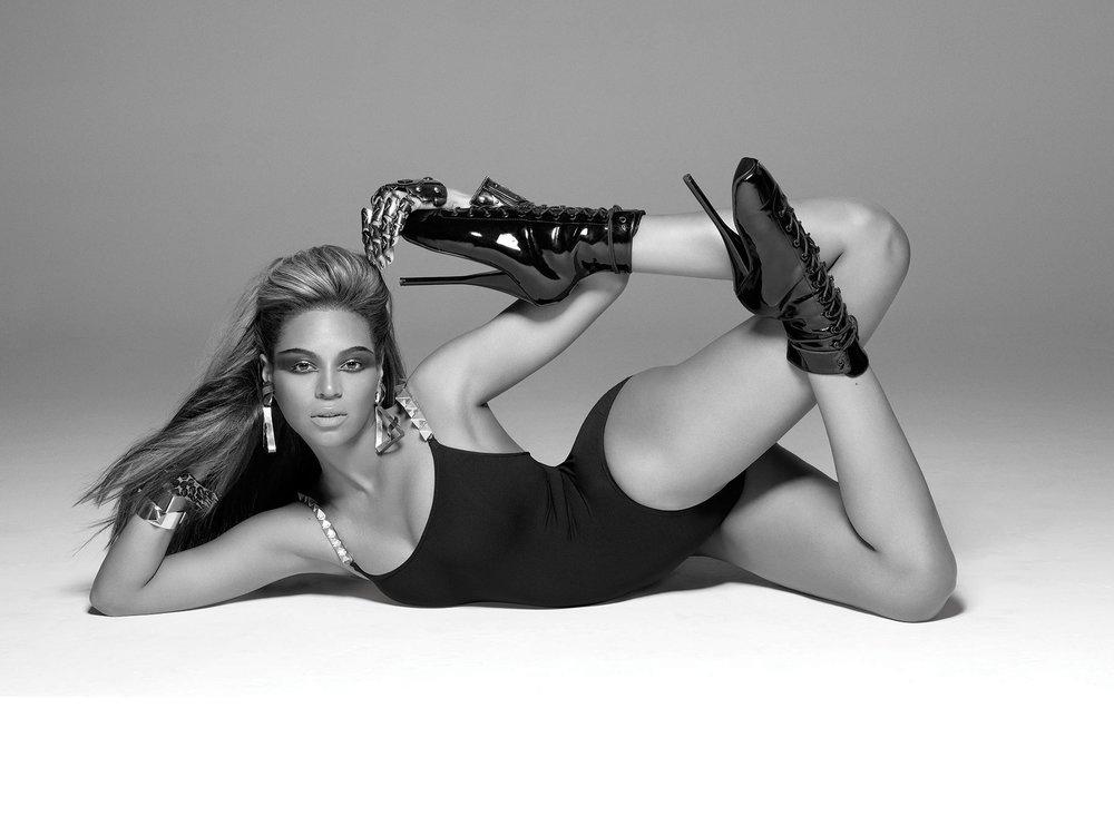 Beyonce_74.jpg