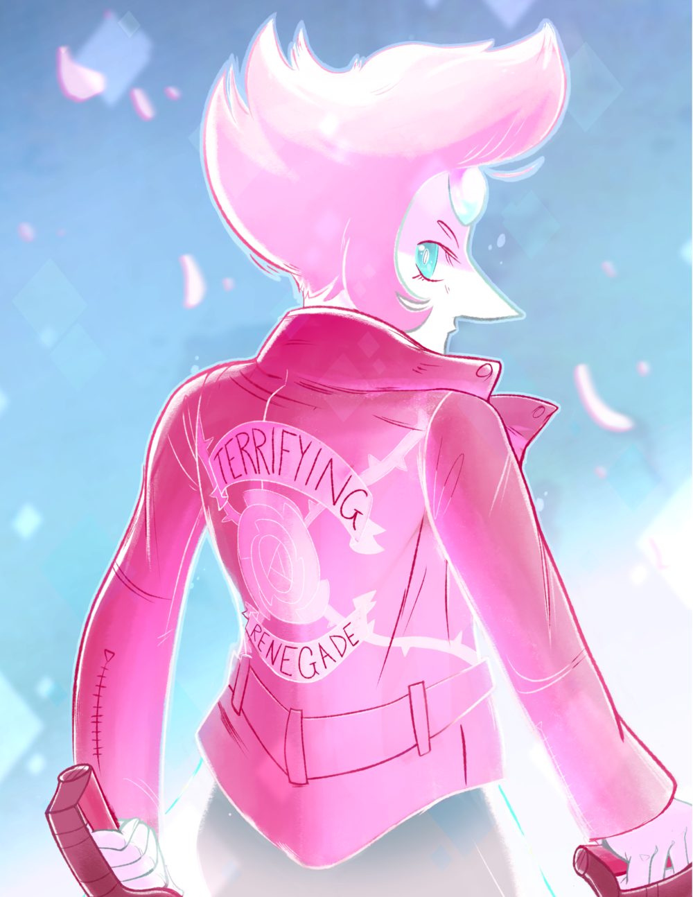 catprint811pearl.png