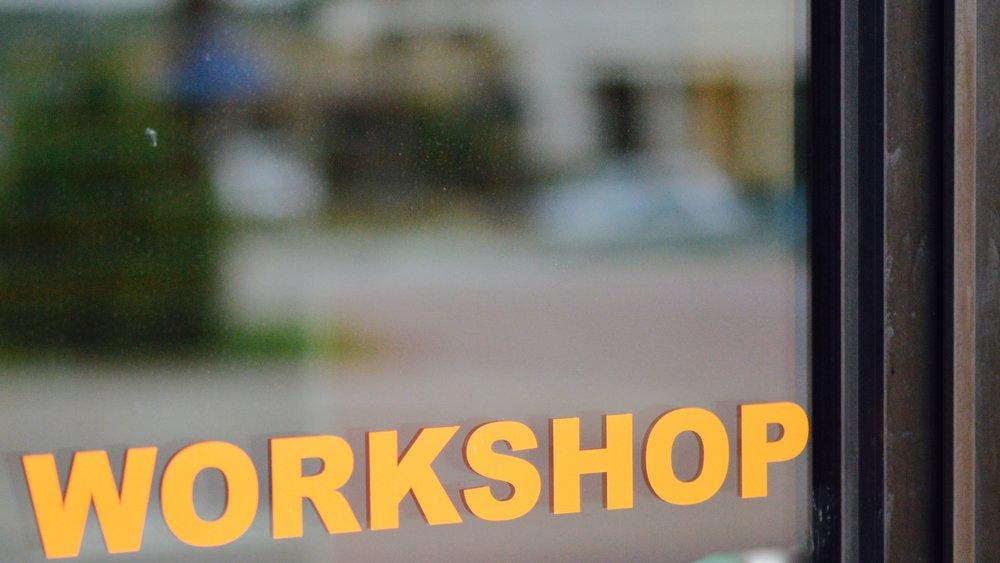 workshop itself 2015 (31).jpg