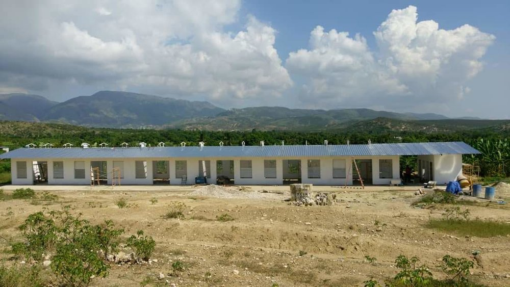 Education - The Joseph School