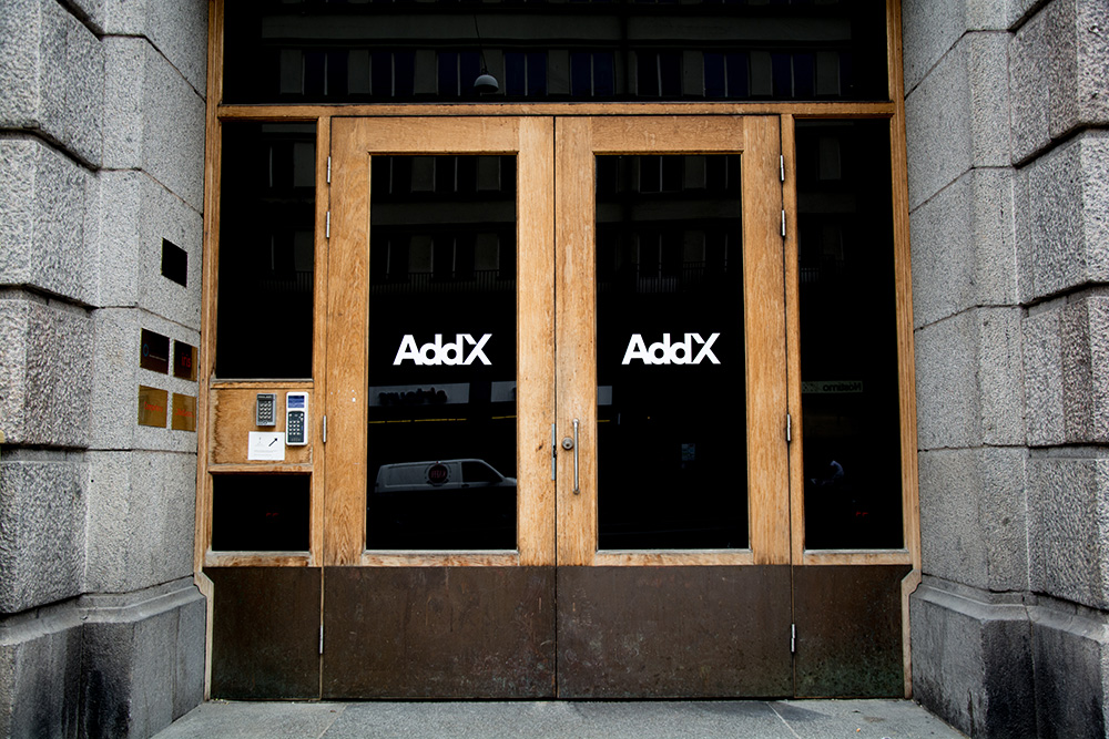addx-port.jpg
