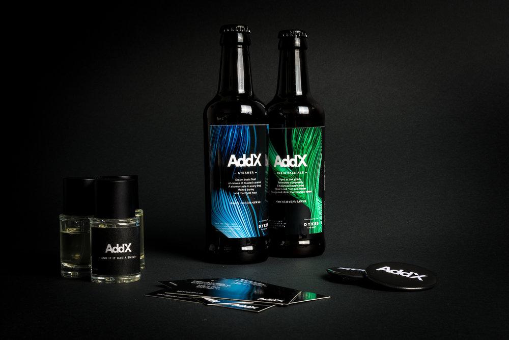 addx-branding.jpg